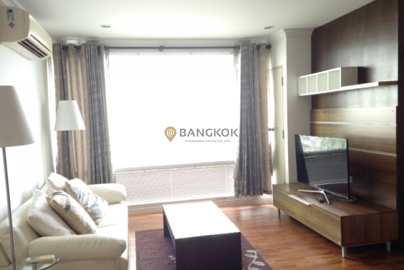 condo for rent ban siri sukhumvit10