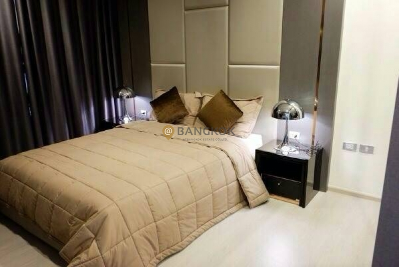Condo for rent Rhythm Sukhumvit 36-38  BTS Thonglor